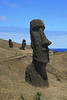 Easter Island Dec 2007 : 1 gallery with 73 photos
