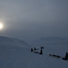 Norway-Svalbard Mar 2013 : 1 gallery with 183 photos